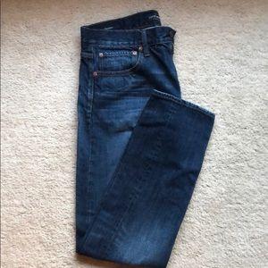 Men's Lucky Brand Jeans (32/30)